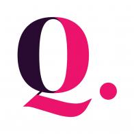 Quinence Logo